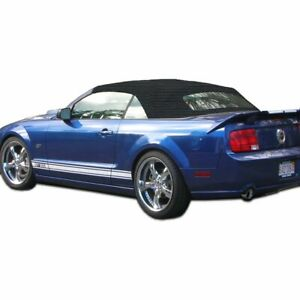 Open Box Kee Auto Top Convertible For Ford Mustang 1994 2004