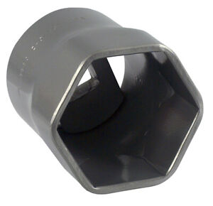 Otc 1904 2 9 16 Wheel Bearing Locknut Socket