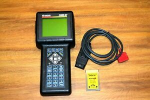 Chrysler Ch6000a Diagnostic System Drb Iii Drb 3