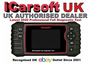 Icarsoft Jp V2 0 For Nissan Mitsubishi Airbag Abs Engine Dpf Diagnostic Tool