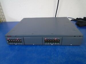 Avaya Ip Office 500 V2 Processor 700476005 Business Phone System With Modules