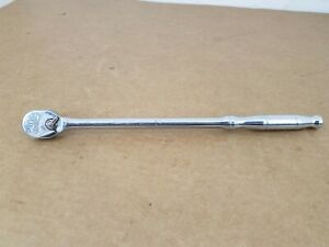 Mac Tools 3 8 Drive Ratchet Xr1390k
