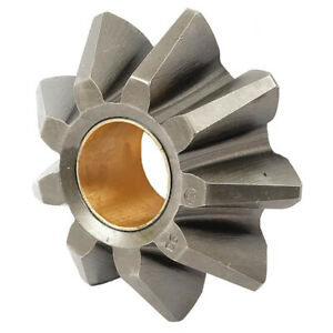 E1addn4213b Differential Gear For Ford New Holland Tractor Dexta Major