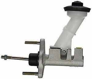 Clutch Master Cylinder For Toyota Paseo 92 97 Toyota Tercel 91 98 31410 16040