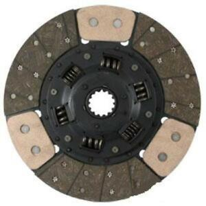 3a161 25130 3a152 25130 Clutch Disc For Kubota Tractor M8200 M9000