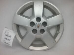 Wheel Cover Hubcap 5 Spoke Opt Nz6 Painted Fits 07 11 Hhr 361443