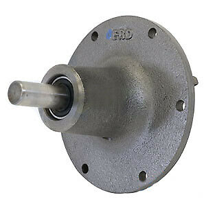 1005011m91 Water Pump For Massey Harris 303 333 444 555 33 44 55 Continental Eng