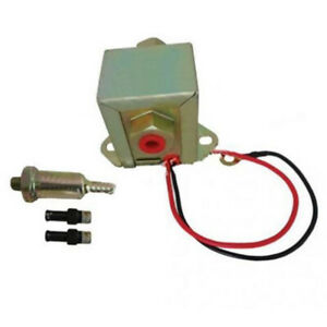 Ah130127 Combine Fuel Pump For John Deere Cts Cts Ii 3300 4400 6620 7720