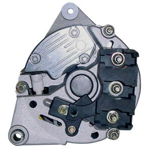82001260 New Alternator Made To Fit Ford 5640 6640 7740 7840 8160 8240 8260