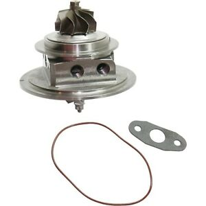 New Turbocharger Cartridge For Chevy Chevrolet Cruze Sonic Buick Encore 55
