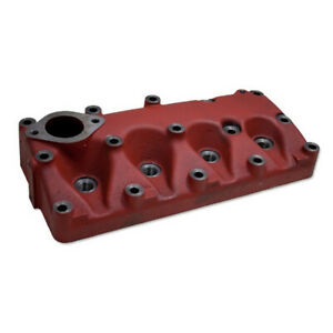 251228r11 Cylinder Head For Farmall C60 Engine Cub Cub Lowboy