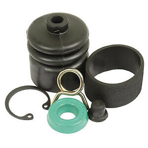 K964573 New David Brown Tractor Slave Cylinder Repair Kit 1290 1390 1690 990q