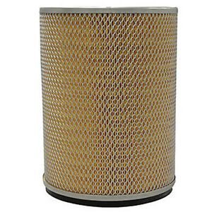 Air Filter For Caterpillar Tractors 7w5389 3114 3116 3204 3208 3304 3304b