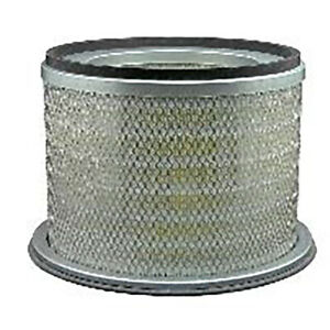 4s8833 Primary Air Filter Element For Caterpillar Tractors 571 571a 572 572e D7e