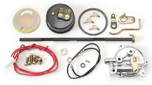 Delbruck 1478 Electric Choke Kit W All Parts To Converts Carbs To Choke