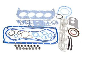 Sealed Power 260 1635 Engine Kit Gasket Set Full Fits Big Block Chevy