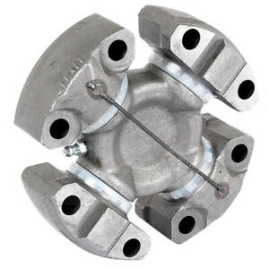 70272723 U Joint Wing Block For Allis Chalmers 8010 8030 8050 8070