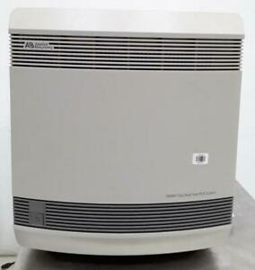 Applied Biosystems 7900ht Fast Real time Pcr System 4330966