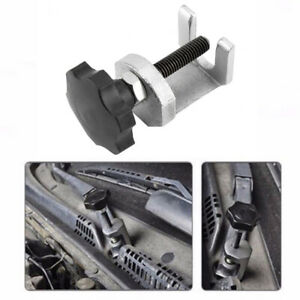Universal Auto Car Windscreen Windshield Wiper Arm Puller Removal Remover Tool