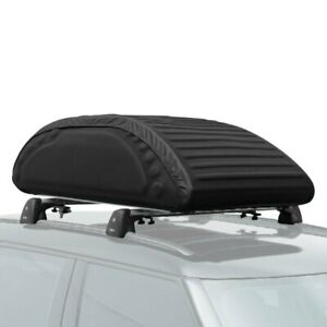 3d Maxpider 6062 09 Foldable Roof Cargo Box