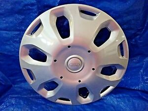 2010 2011 2012 2013 Ford Transit Connect A F 15 Hubcap Wheel Cover