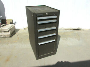 Kennedy 205b Hang on Side Unit For Use With 29 W Roller Cabinet