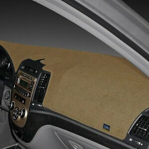 For Ford Ranchero 1972 1979 Dash Designs Dd 0550 4xok Dashtex Oak Dash Cover