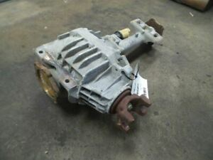 07 13 Sierra 1500 Front Differential 3 42 Ratio 488290