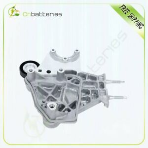 Belt Tensioner Assembly For Dodge Neon Plymouth Neon 38277 89617