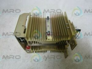 Reliance Electric 86466 74s Used