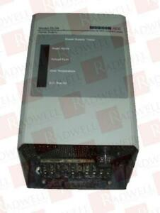 Schneider Electric Pls 4 Pls4 used Tested Cleaned