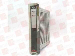 Schneider Electric As b875 002 Asb875002 used Tested Cleaned