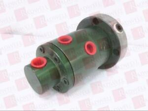 Eaton Corporation 145579r 145579r used Tested Cleaned