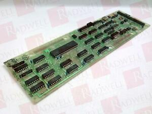 Industrial Nucleonics 4 067441 001 4067441001 used Tested Cleaned