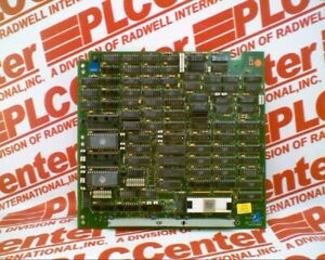 Siemens C79145 a3027 b875 C79145a3027b875 used Tested Cleaned