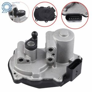 Intake Manifold Vw In Stock   Replacement Auto Auto Parts Ready To