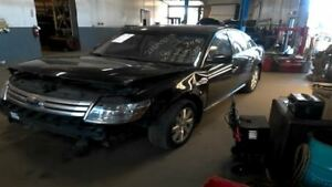 Rear Carrier differential Assembly 2009 Taurus Sku 2260873
