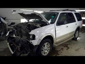 Rear Carrier differential Assembly 2010 Expedition Sku 2348523