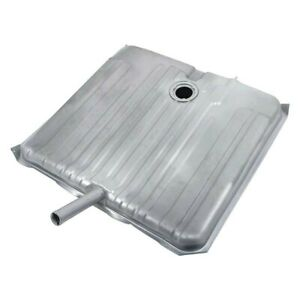 For Chevy Impala 1968 R Ft4005a Fuel Tank