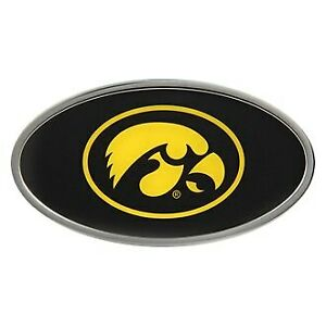 Hitch Cover Light Up Led Collegiate Hitch Cover W University Of Iowa College