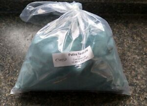 Powder Coating Powder Coat Paint Patina Texture 5 Lb