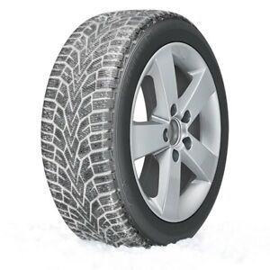 General Set Of 4 Tires 175 65r14 T Altimax Arctic 12 Winter Snow