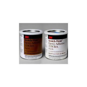 Epoxy Adhesive | MCS Industrial Solutions and Online