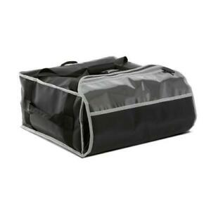 Vollrath Vpb5p18 5 Series 18 In Pizza Delivery Bag