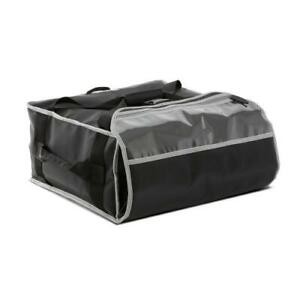 Vollrath Vpb518 5 Series 18 In Pizza Delivery Bag