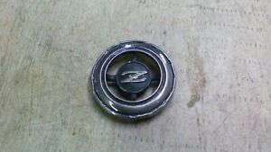 1975 80 Datsun 280z Rear Roof Pillar Emblem