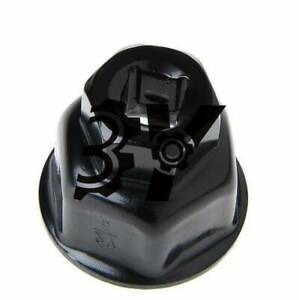 New Auto Car Oil Filter Wrench Cap Socket 27mm 3 8 Drive For Mercedes benz