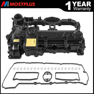 Engine Valve Cover Cylinder Head Cover For Bmw 228i 320i 328i X3 X4 Z4 2 0l