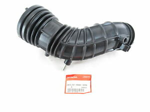 Genuine Oem Acura 06172 rbb 305 Air Cleaner Intake Duct Hose Tube 2004 2005 Tsx