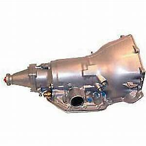 Value Line Chevy Turbo 350 Transmission 1969 79 9 Inch Shaft